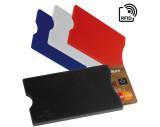 RFID Kartenetui Canterbury