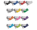 USB-Stick Liège 8 GB