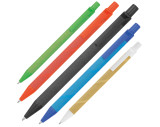 Kugelschreiber Amsterdam