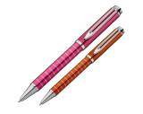 Metall-Kugelschreiber Marly