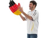 PVC Hand